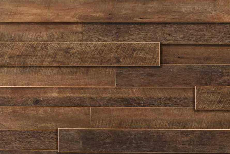 K061 Rusty Barnwood 1296x132x12mm