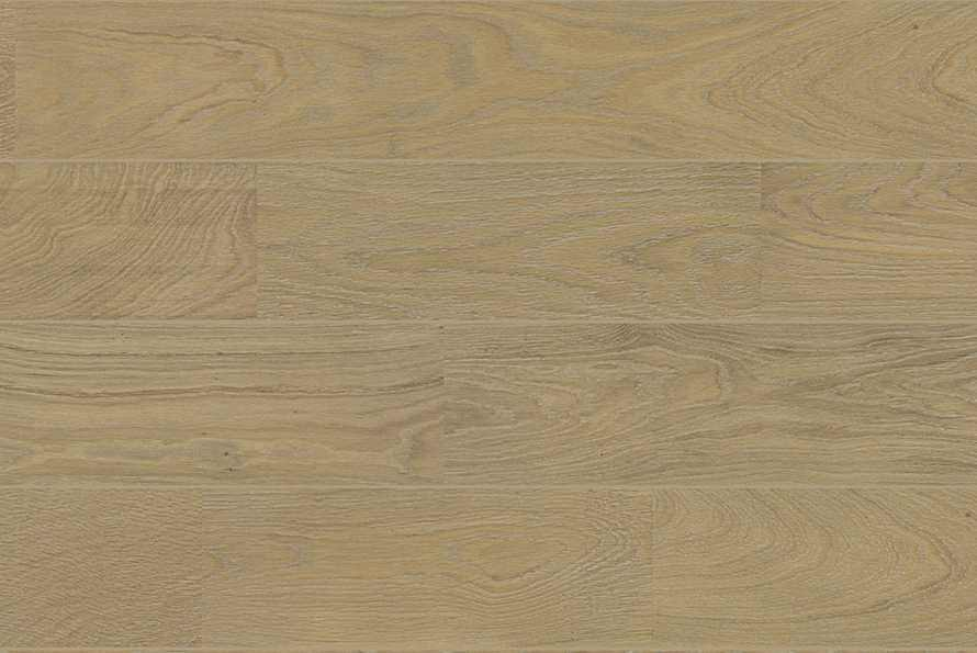 单拼高斯灰橡1+1  Oak 1 AB  RLP 3 Kose Grey Extra Matt Lac 2B Brushed Gloss 5% 2200x160x14mm