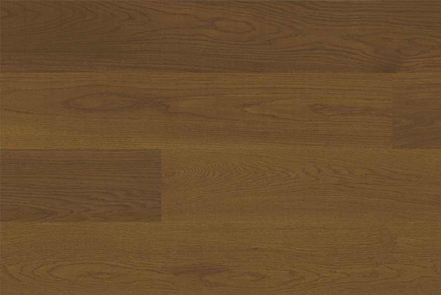 单拼贝克橡木Oak (beic) Teak 6045 Matt Lacquered  2200x180x14mm