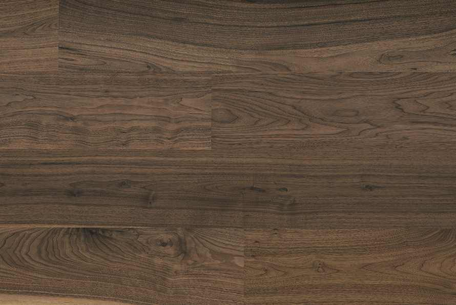单拼优雅胡桃木1+1 Walnut RLP AB Extra Matt Lac Gloss 5% 2200x180x14mm